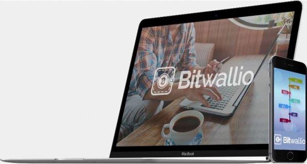 bitwallio.com обзор, bitwallio.com отзывы, bitwallio.com инвестиции, bitwallio.com хайп, bitwallio.com страховка, bitwallio.com рефбэк, bitwallio.com hyip, bitwallio.com rcb