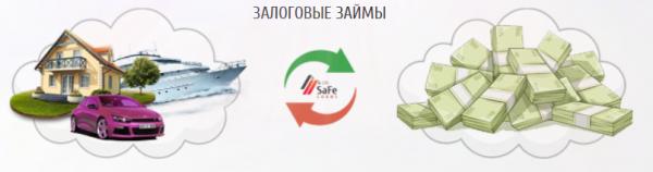 новый, инвестиционный, добавлен, SafeLoans, новости, проекте, Хорошие