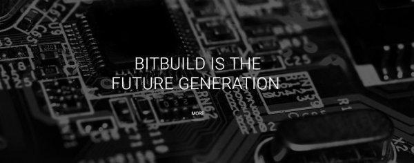 bitbuild.net обзор, bitbuild.net отзывы, bitbuild.net инвестиции, bitbuild.net хайп, bitbuild.net страховка, bitbuild.net рефбэк, bitbuild.net hyip, bitbuild.net rcb
