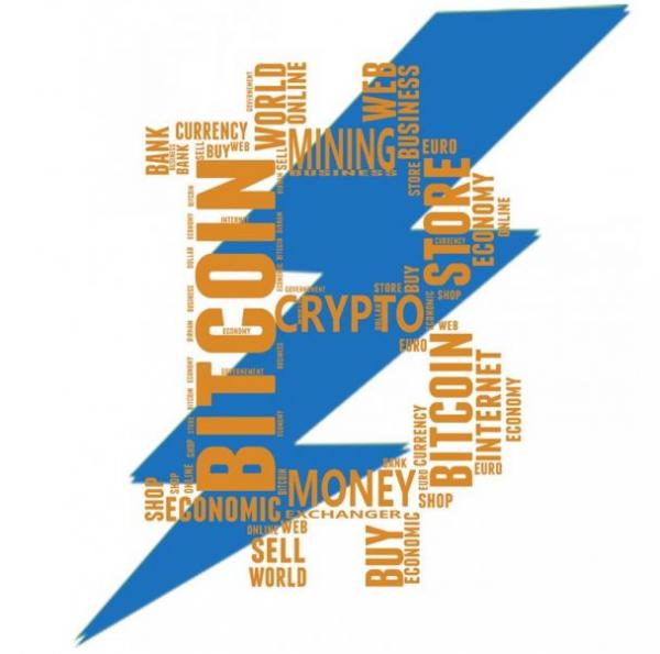 работу, запущен, новый, майнер, Antminer, куплен, проекта, Cryptomoney, Mining, отличные, новости, Администрацией, проекте