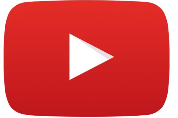 видео, только, Ролик, должен, Администрация, нужно, кэшбери, загружен, KOTLETNYJ, тренд, самые, комментарии, https, телеграмм, Видео, Кэшбери, должно, Условия, канал, целиком