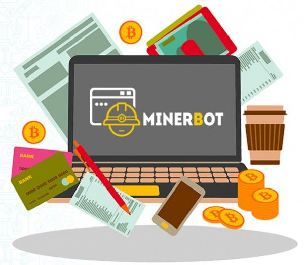 minerbot.net обзор, minerbot.net отзывы, minerbot.net инвестиции, minerbot.net хайп, minerbot.net рефбэк, minerbot.net страховка, minerbot.net hyip, minerbot.net rcb