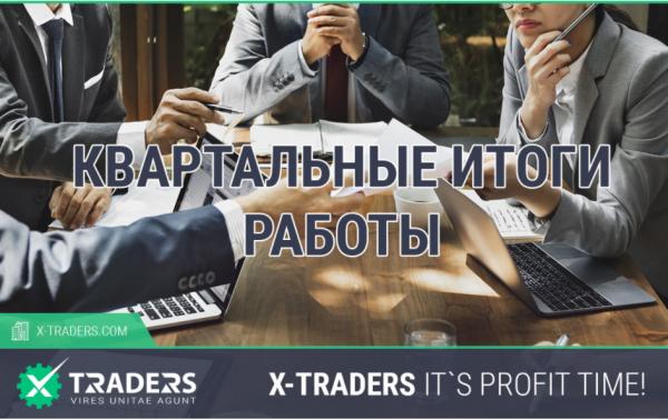 квартал, более, Traders, стратегии, клиентская, выбранной, отчетный, показателей, увеличилась, почти, рынках, вывода, договора, инвесторов, активных, компании, участников, прибыли, сайта, развития