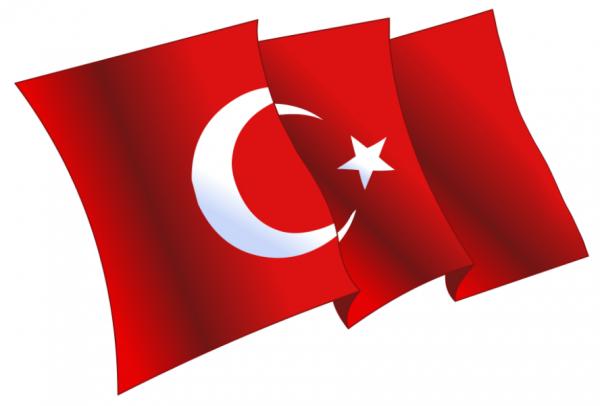 доступны, Турецком, языке, теперь, сайта, более, мультиязычным, Материалы, Проект