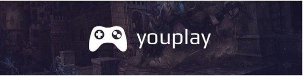 you-play.online обзор, you-play.online отзывы, you-play.online инвестиции, you-play.online страховка, you-play.online хайп, you-play.online рефбэк, you-play.online hyip, you-play.online rcb