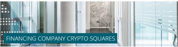 cryptosquares.com обзор, cryptosquares.com отзывы, cryptosquares.com инвестиции, cryptosquares.com страховка, cryptosquares.com хайп, cryptosquares.com рефбэк, cryptosquares.com hyip, cryptosquares.com rcb