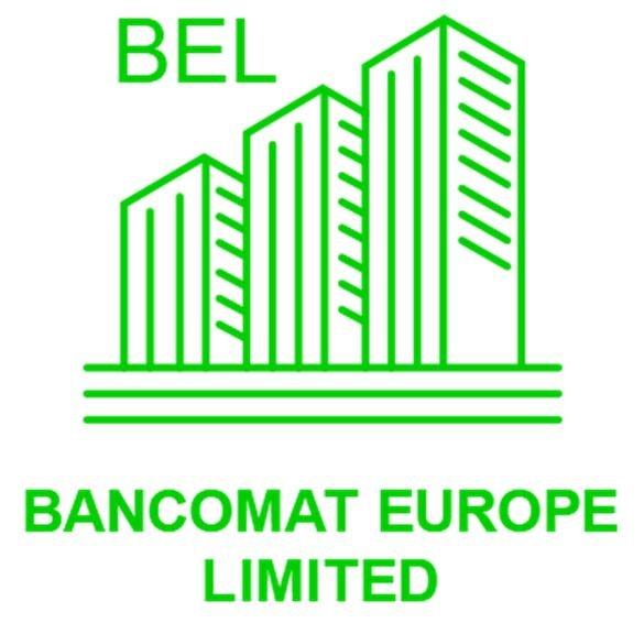 bancomat-europe-limited.com обзор, bancomat-europe-limited.com отзывы, bancomat-europe-limited.com инвестиции, bancomat-europe-limited.com страховка, bancomat-europe-limited.com хайп, bancomat-europe-limited.com рефбэк, bancomat-europe-limited.com hyip, bancomat-europe-limited.com rcb