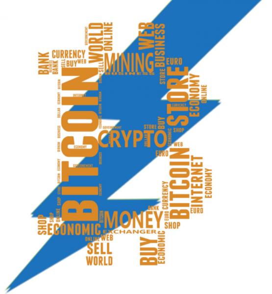работу, новый, майнер, Antminer, запущен, Установлен, Mining, Cryptomoney, хорошие, новости, проекте