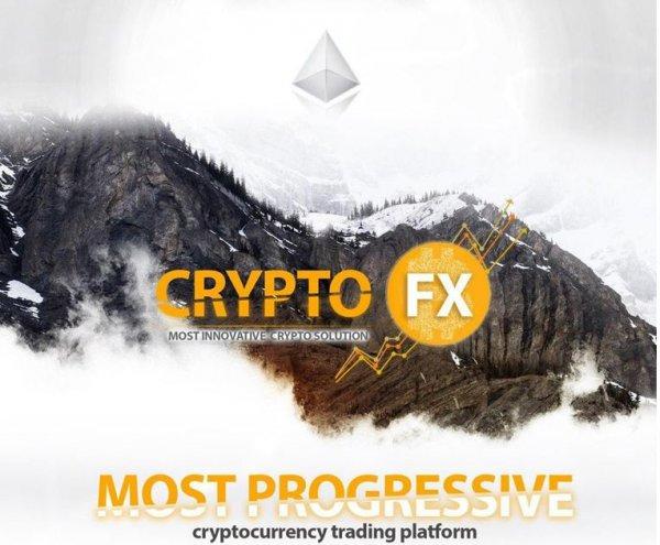 crypto-fx.biz обзор, crypto-fx.biz отзывы, crypto-fx.biz хайп, crypto-fx.biz инвестиции, crypto-fx.biz страховка, crypto-fx.biz рефбэк, crypto-fx.biz хайп, crypto-fx.biz hyip, crypto-fx.biz rcb