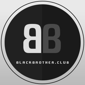 blackbrother.club обзор, blackbrother.club отзывы, blackbrother.club инвестиции, blackbrother.club страховка, blackbrother.club хайп, blackbrother.club hyip, blackbrother.club рефбэк, blackbrother.club rcb