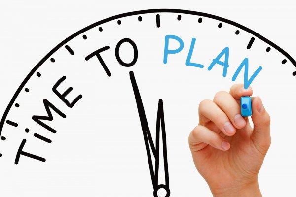 блога, будут, версия, английская, скажу, считаю, Потом, будет, нужна, реализовал, успешно, новые, слишком, проще, можно, вообще, всего, Надеюсь, месяц, обновления