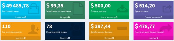 category, start, advertising, visitors, unique, campaign, Hourly, далее, Читать, projects, about, added, service, Choice, Personal, program, report, Report, anyone, Weekly