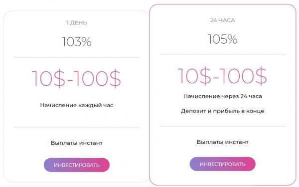 Tariff, Minimum, Period, Maximum, Accruals, Profit, hourly, deposit, Withdrawal, program, referral, excellent, Trident, Ethereum, Yandex, deposits, money, Affiliate, currency, login