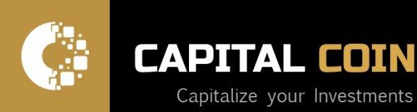 capitalcoin.biz обзор, capitalcoin.biz инвестиции, capitalcoin.biz хайп, capitalcoin.biz страховка, capitalcoin.biz рефбэк, capitalcoin.biz hyip, capitalcoin.biz rcb