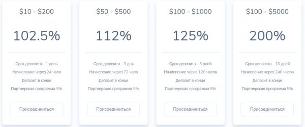 savings-coin.com обзор, savings-coin.com отзывы, savings-coin.com инвестиции, savings-coin.com хайп, savings-coin.com страховка, savings-coin.com рефбэк, savings-coin.com hyip, savings-coin.com rcb