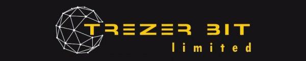 trezerbit.com обзор, trezerbit.com отзывы, trezerbit.com хайп, trezerbit.com инвестиции, trezerbit.com рефбэк, trezerbit.com страховка, trezerbit.com hyip, trezerbit.com rcb