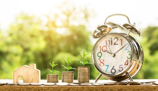 проекте, тариф, открылся, доходностью, Теперь, тарифов, доступно, Сегодня, Found, Crypto, продолжает, постепенное, развитие, продуманное, Проект