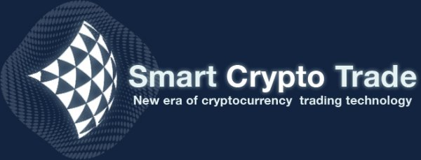 smart-crypto.trade обзор, smart-crypto.trade отзывы, smart-crypto.trade страховка, smart-crypto.trade хайп, smart-crypto.trade инвестиции, smart-crypto.trade рефбэк, smart-crypto.trade hyip, smart-crypto.trade rcb