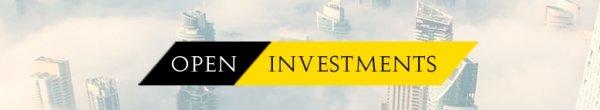openinvestments.biz обзор, openinvestments.biz отзывы, openinvestments.biz инвестиции, openinvestments.biz хайп, openinvestments.biz страховка, openinvestments.biz рефбэк, openinvestments.biz hyip, openinvestments.biz rcb