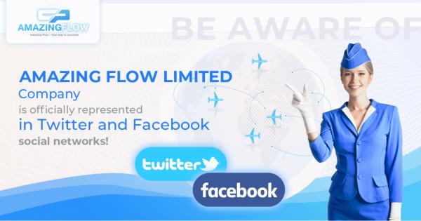 Ссылка, Twitter, проекте, https, Facebook, своей, выходя, AmazingFlow1, информацию, любимой, социальной, AmazingFlowLTD, свежую, twitter, facebook, обновлениями, добавлены, такие, новости, отличные