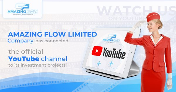 channel, YouTube, LIMITED, AMAZING, subscribe, projects, receive, notifications, staying, project, videos, about, investment, following, preferences, technologies, Internet, development, users, World