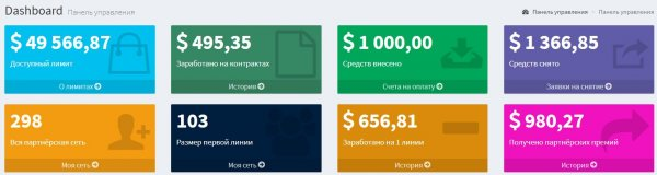 amount, project, compensation, replenished, referrals, invested, profit, Choice, Personal, total, investors, program, invest, deposits, limited, maximum, report, Alt4Coin, отчёт, полностью