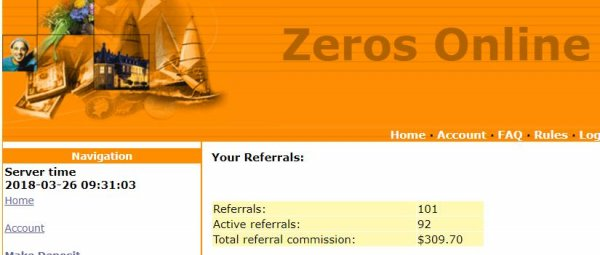 project, administrator, referrals, quite, stable, Advertising, everything, advertising, platforms, reported, smoothly, bought, Today, Online, Zeros, activity, Compensation, protected, great, duration