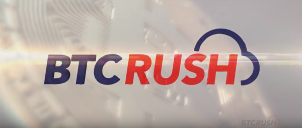 program, learn, about, affiliate, offer, earning, minimum, standard, requirements, btcrush, regional_representative, https, participants, benefits, while, country, BtcRush, intended, opened, representatives