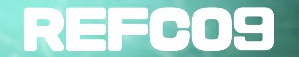 refco9.cc обзор, refco9.cc отзывы, refco9.cc инвестиции, refco9.cc хайп, refco9.cc страховка, refco9.cc рефбэк, refco9.cc hyip, refco9.cc rcb
