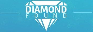 diamond-found.com обзор, diamond-found.com отзывы, diamond-found.com инвестиции, diamond-found.com хайп, diamond-found.com страховка, diamond-found.com рефбэк, diamond-found.com hyip, diamond-found.com rcb