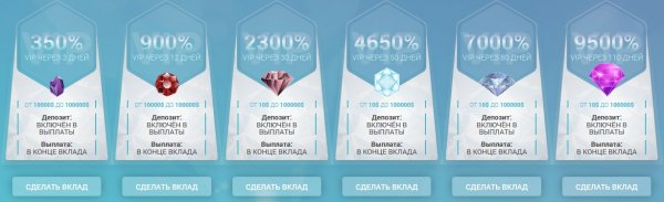 diamond-found.com обзор, diamond-found.com отзывы, diamond-found.com инвестиции, diamond-found.com хайп, diamond-found.com страховка, diamond-found.com рефбэк, diamond-found.com hyip, diamond-found.com rcb