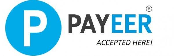помощи, осуществлять, популярного, кошелька, Payeer, можно, средств, отличные, новости, Теперь, вывод, проекте