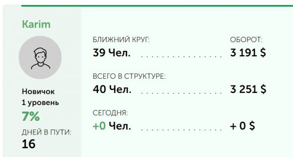 Choice, added, programs, working, check, phone, turnovers, support, Phone, serious, course, Читать, далее, about, invested, connected, referrals, Administration, project, There