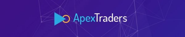 apex-traders.com обзор, apex-traders.com отзывы, apex-traders.com инвестиции, apex-traders.com хайп, apex-traders.com страховка, apex-traders.com рефбэк, apex-traders.com hyip, apex-traders.com rcb