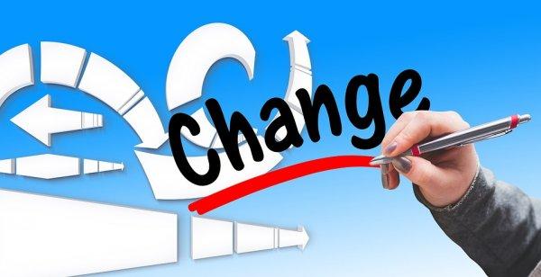 проекты, FastHyip, хватает, компенсаций, проектам, инвесторов, просто, получили, блога, вновь, высокопроцентные, поменялся, редкие, видите, очень, тренд, проектов, уверенность, точнее, возможность