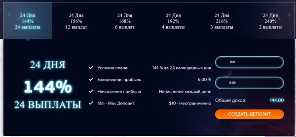 deposit, Maximum, Minimum, limit, Accruals, included, Period, Profit, withdrawal, Tariff, program, referral, Affiliate, excellent, Ethereum, StepInToVR, Karim, login, Rules, Agree