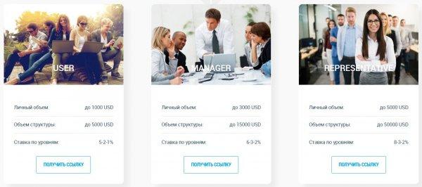 bensonbit.com обзор, bensonbit.com отзывы, bensonbit.com инвестиции, bensonbit.com хайп, bensonbit.com страховка, bensonbit.com рефбэк, bensonbit.com hyip, bensonbit.com rcb