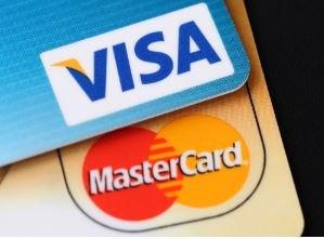 сумма, рублей, инвестирования, вывода, минимальная, сайте, проекта, вопросы, пишите, онлайн, asdevinc, Минимальная, консультанту, MasterCard, Добавлена, возможность, новости, отличные, AsiaDevInc, банковских