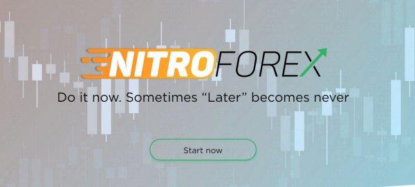 nitroforex.io обзор, nitroforex.io отзывы, nitroforex.io инвестиции, nitroforex.io хайп, nitroforex.io страховка, nitroforex.io рефбэк, nitroforex.io hyip, nitroforex.io rcb