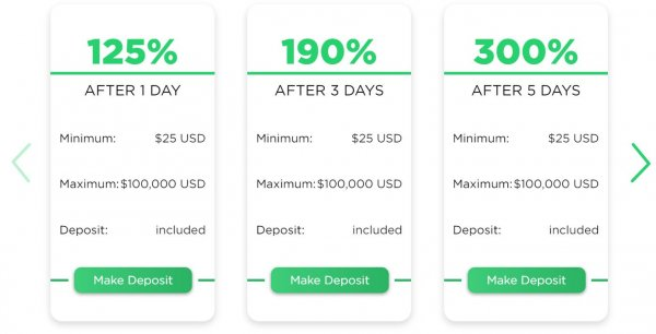 after, 10000, 100000, 45001, 31001, 510001, deposit, 00160, 110000, 25000, 001000, Bitcoin, 00125, program, Withdrawal, Manual, systems, 003000, Payment, 21001