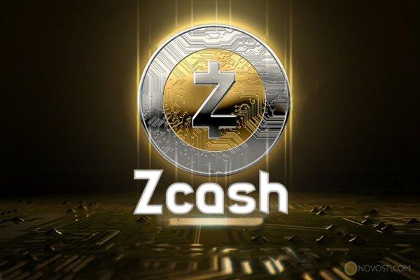 помощи, осуществлять, популярной, криптовалюты, Zcash, можно, средств, отличные, CloudPons, новости, Теперь, вывод, проекте