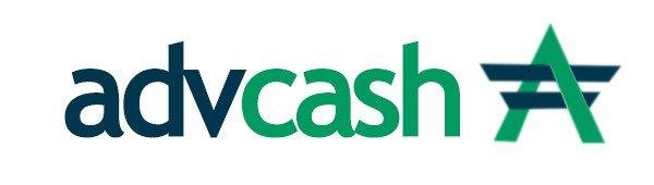 рублях, осуществлять, помощи, платежной, Advcash, системы, можно, средств, отличные, BrixPay, новости, Теперь, вывод, проекте