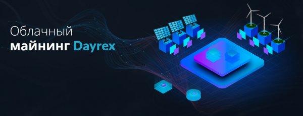 dayrex.cc обзор, dayrex.cc отзывы, dayrex.cc инвестиции, dayrex.cc хайп, dayrex.cc страховка, dayrex.cc рефбэк, dayrex.cc hyip, dayrex.cc rcb