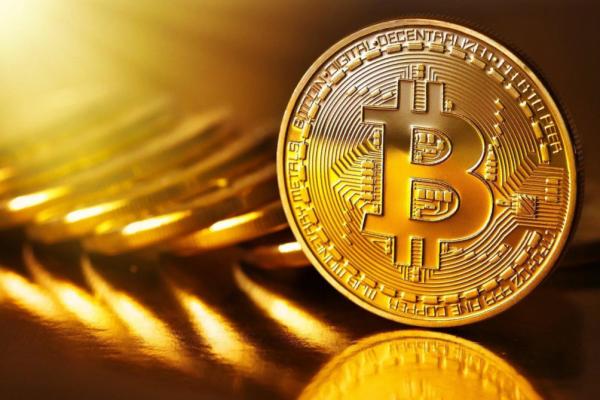 Bitcoin, инвестируете, доллары, конвертируется, фиксированый, получаете, выплаты, 005BTC, пополнения, сумма, Минимальная, криптовалюты, Теперь, новости, отличные, BrixPay, вывод, средств, популярной, помощи