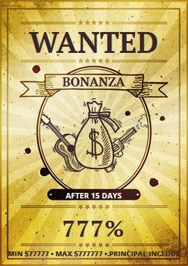 bonanza.global обзор, bonanza.global отзывы, bonanza.global инвестиции, bonanza.global хайп, bonanza.global вложения, bonanza.global страховка, bonanza.global рефбэк, bonanza.global hyip, bonanza.global rcb