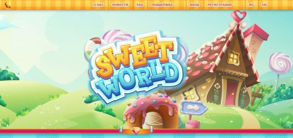 hours, Minimum, Unlimited, Maximum, Accruals, Profit, Period, withdrawal, deposit, program, SweetWorld, excellent, referral, BitCoin, Affiliate, Karim, automatically, Everything, Payeer, Agree