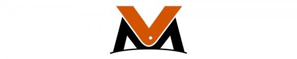 ventureminers.com обзор, ventureminers.com отзывы, ventureminers.com инвестиции, ventureminers.com вложения, ventureminers.com страховка, ventureminers.com хайп, ventureminers.com рефбэк, ventureminers.com hyip, ventureminers.com rcb