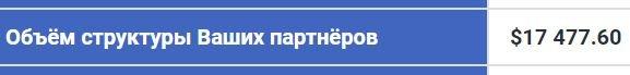 прошлой, неделе, Проект, рефералов, момент, данный, почти, Оборотка, ЯндексДеньги, карты, проект, РефБэк, добавил, Личный, Выбор, вчера, отлично, шикарно, моему, такое