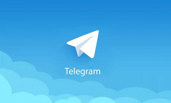 клиентами, другими, создан, телеграм, InvestBundleChat, https, представителями, своими, отличные, InvestBundle, новости, расширения, общения, возможности, проекте