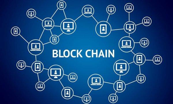 Эфириум, криптовалюта, ICO, токен, Биткойн, Bitcoin, крипто, блокчейн, криптовалюты, приложения блокчейн, Smart Contract, Смарт-контракт, Blockchain, EOS, добыча криптовалют, блок цепи, транзакции, финансы, Ethereum, аутентификация документов, bitcoin, точки лояльности, акции, блокчейн, блок цепи, Технология blockchain, Биткойн, криптовалюта, криптоанализ, инвестиции, транзакции, виртуальные деньги, системы шифрования криптографии, финансовые инструменты, рынок, риск, иррациональные решения, быстрая прибыль, виртуальная валюта, Виртуальная машина Ethereum (EVM), язык биткойнских транзакций BTL, эфириум, интеграция с Solidity, язык «Turing Complete», Javascript, добыча биткойнов, копание криптовалют, шахтёры, котировки, токен, эфир, цифровая революция, bitcoin, Ethereum, ETH